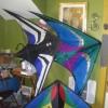 My 3 Kites