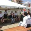 Team workshop 2