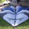 4 kites