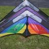 4 kites ii
