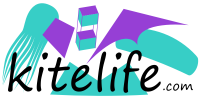 kitelife_logo3_purple_cyan_on_white.png