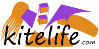 kitelife_logo3_purple_gold_on_white.png