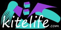 kitelife_logo3_purple_cyan_on_black.png