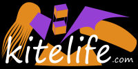 kitelife_logo3_purple_gold_on_black.png