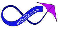 kitelife_logo1_blue_on_white.png