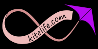 kitelife_logo1_pink_on_black.png