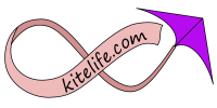 kitelife_logo1_pink_on_white.png