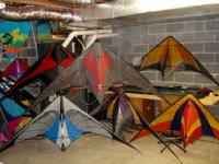 2-6-13 ten kites.JPG