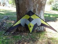 2016 12 26 - Maelstrom Kite by Kevin Sanders.jpg