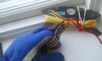 mini-gloveFingerStrap.jpg