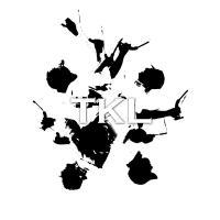 TKL-Sil.jpg