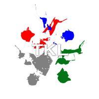 TKL4Color.jpg