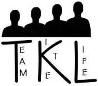 TKL Logo No Handles.jpg