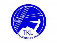 TKL logo v3d.jpg