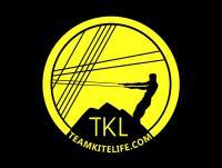 TKL logo v3d-BLACK.jpg