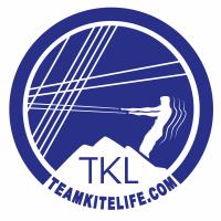 TKL logo v5-01.png