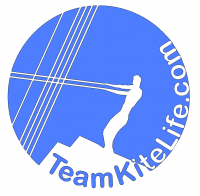Logo10.thumb.png.75960cd4f33eff855baa5486cae0a92c.png
