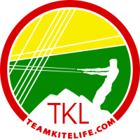 TKL_rasta.png