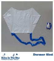 beginner-kite-kit-dermer-sled-diy-kite-kit-25-pk-3_2048x2048.jpg