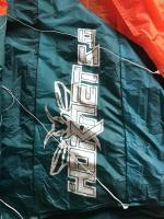 Kite 3.JPG