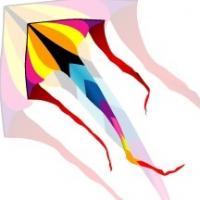 IMG_6642.thumb.JPG.76ad9d6a1693f0bdca4250de734e8c89.JPG