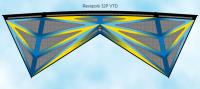 Revopolo_32P_VTD_2017-12-29_11h26m34s.png