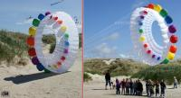 i22037-bubble-bol-300cm-white-rainbow-design-willi-koch-colours-in-motion.jpg