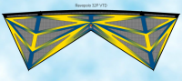 Revopolo_32P_VTD_2018-01-10_08h40m16s.png