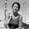 Issue 81 (Nov/Dec 2011): News Reel - last post by Meg Robinson-Albers