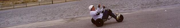 buggy2(cap)