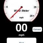 i65-wind_001