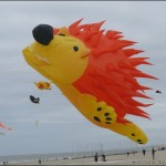 i66-daves-world-berck-art_040