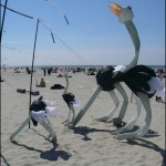 i66-daves-world-berck-art_043
