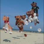 i66-daves-world-berck-art_044