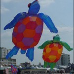 i66-daves-world-berck-art_047