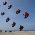 i66-daves-world-berck-art_053