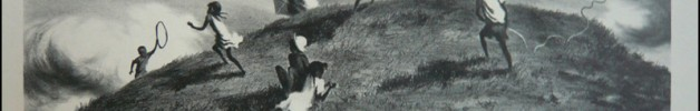i66-drachen_001