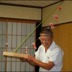 i66-uchinada_004