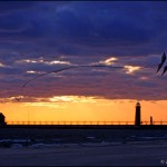 i66-great-lakes-gallery_036