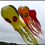 i67-daves-world-windscape_005