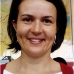 Cristina Archer