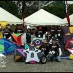 i68-kites-life