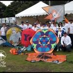 i68-kites-life_004