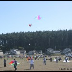 i68-whidbey_007