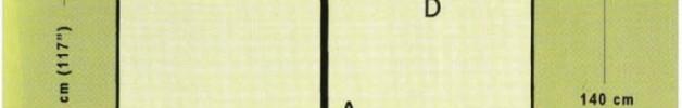 i70-kite-plan-ohashi_002
