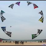 i70-kites-life