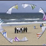 i70-kites-life_002