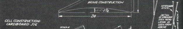 i71-kite-plan-stacked_001