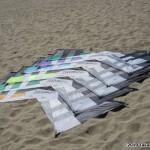 iQuad kites