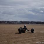 i72-buggy-newz